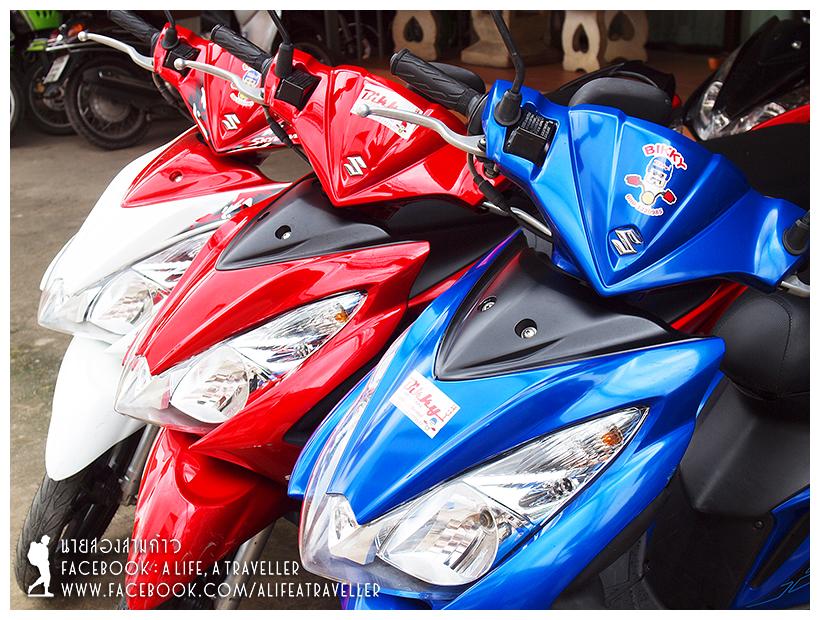 riding-chaingmai-017.jpgr