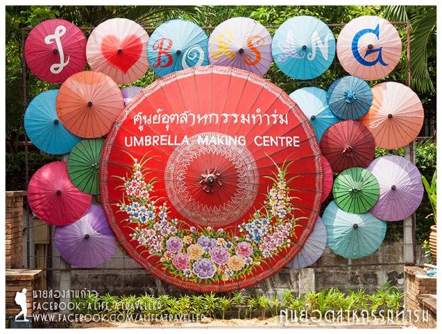Riding Chaingmai 059