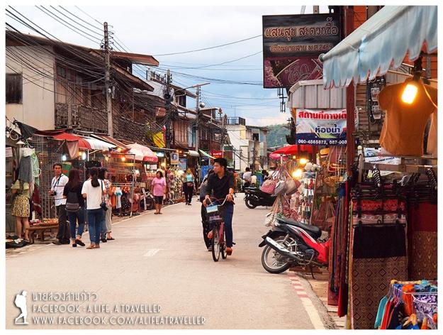 chiang Khan 061