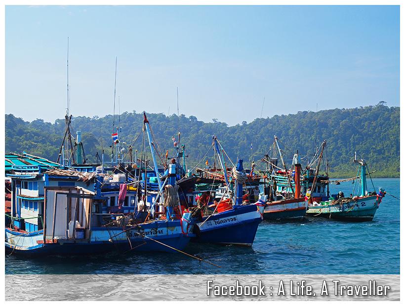Koh Kook 053