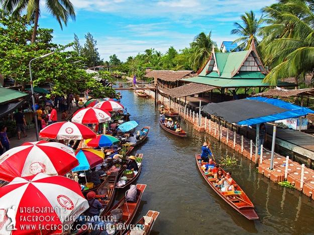 002 Songkram TAT
