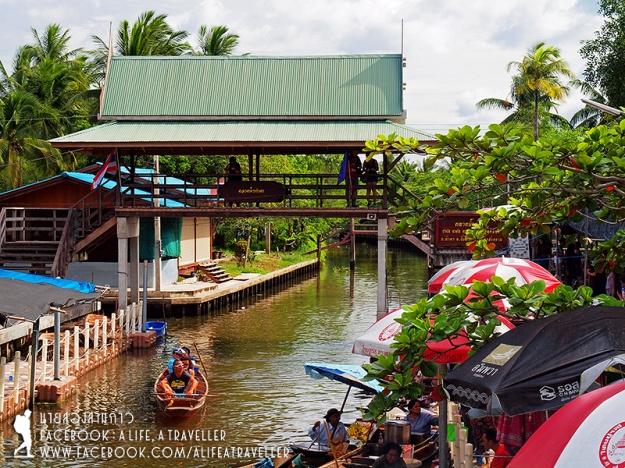 003 Songkram TAT