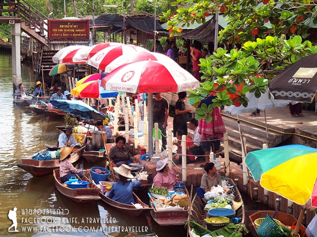 004 Songkram TAT