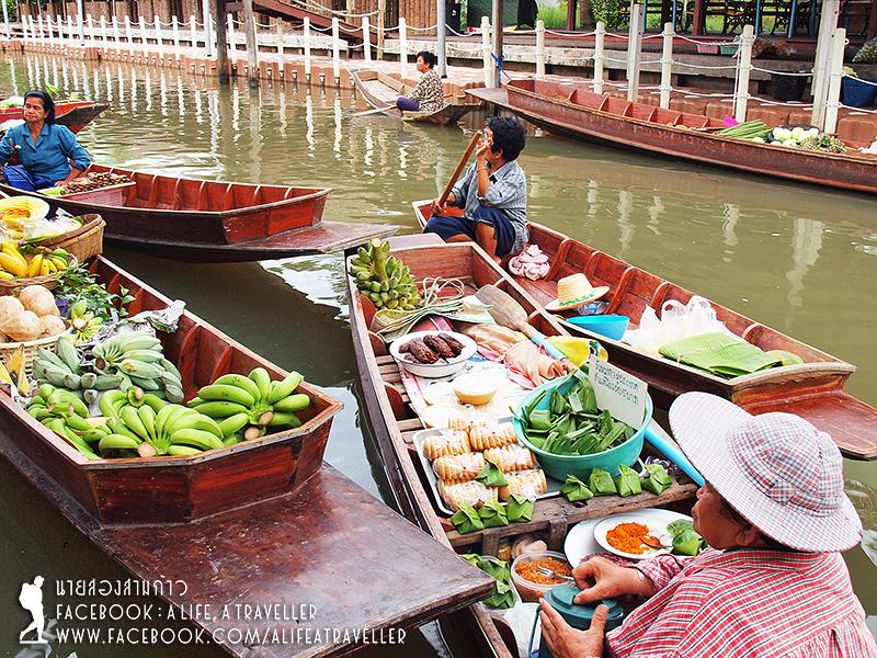 006 Songkram TAT