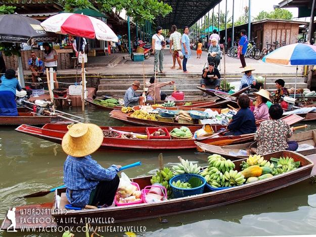 007 Songkram TAT