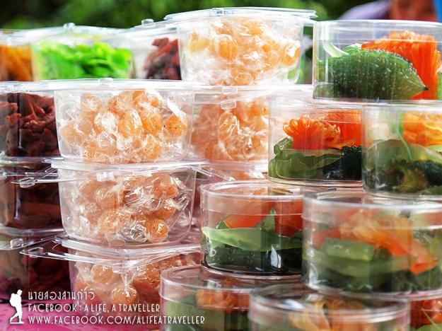011 Songkram TAT
