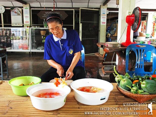 014 Songkram TAT
