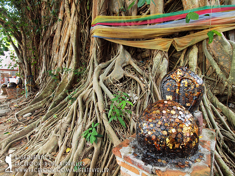 026 Songkram TAT