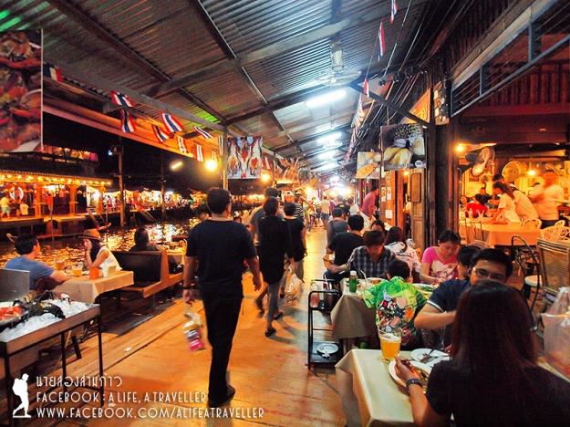030 Songkram TAT