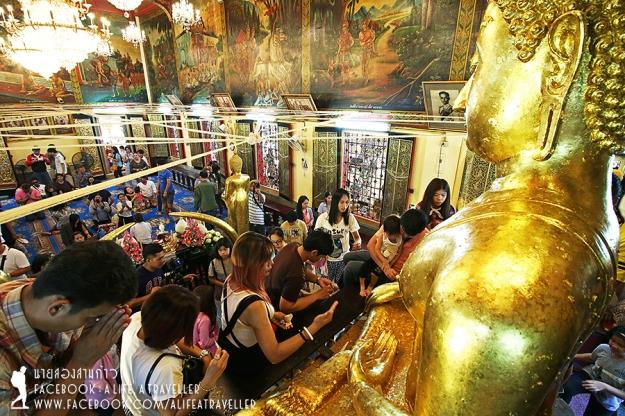 5 Buddhas 015
