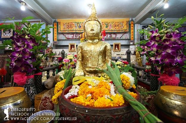 5 Buddhas 022