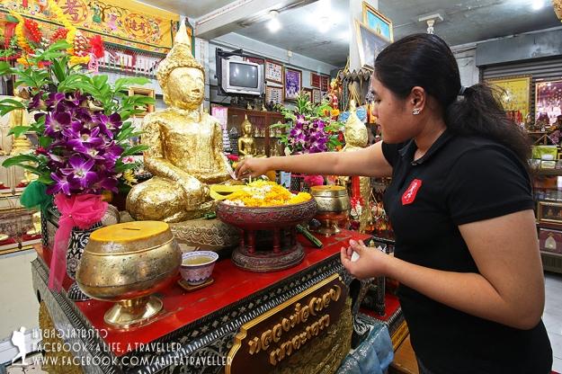 5 Buddhas 024