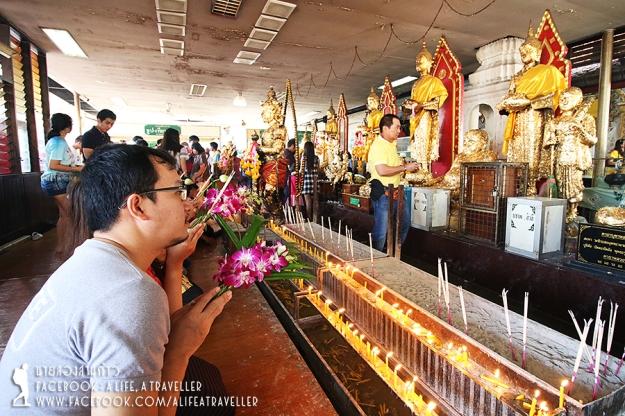 5 Buddhas 029