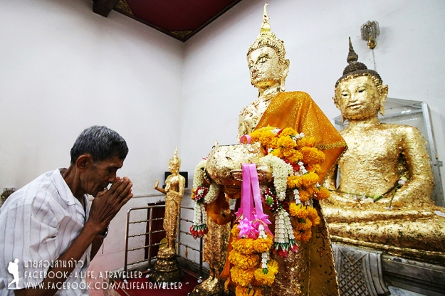 5 Buddhas 033