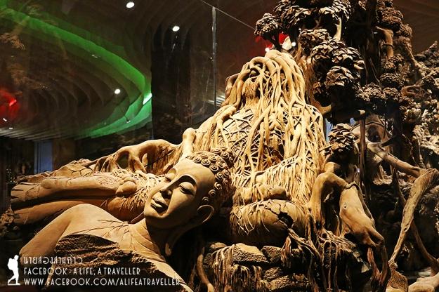 5 Buddhas 036