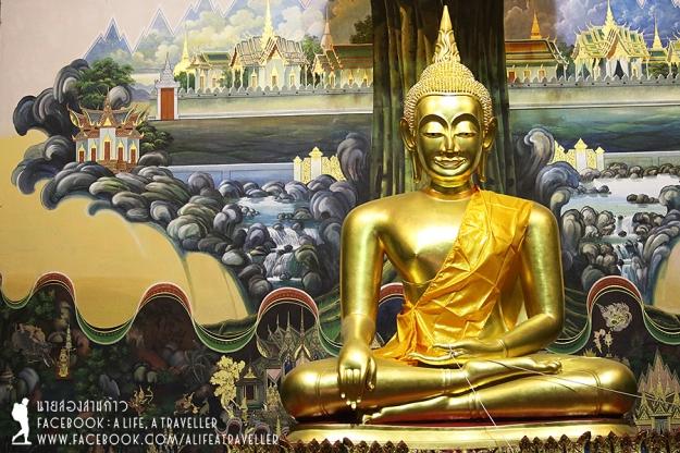 5 Buddhas 041