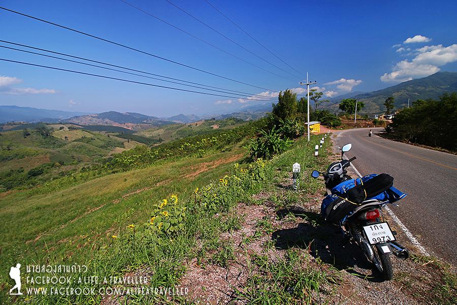 Chiang Rai 006