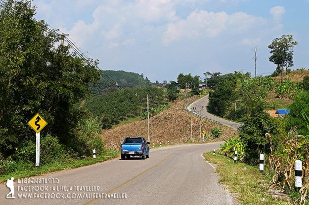 Chiang Rai 007