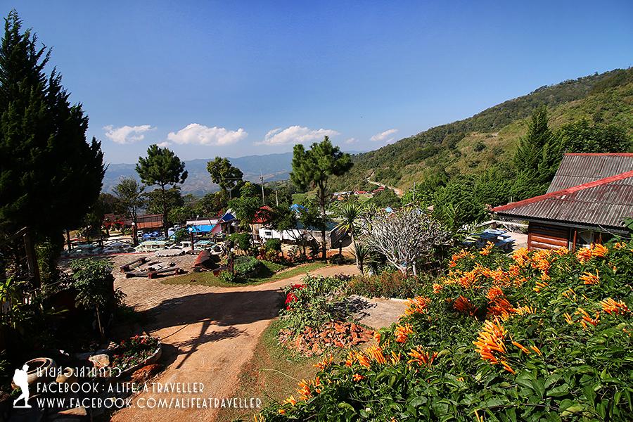 Chiang Rai 008