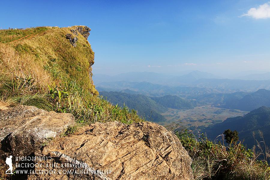 Chiang Rai 014