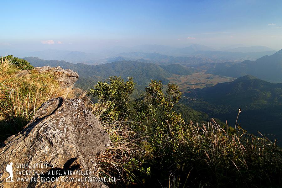 Chiang Rai 015