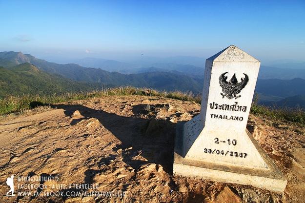 Chiang Rai 017