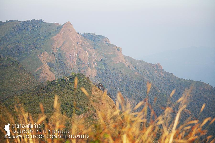 Chiang Rai 019