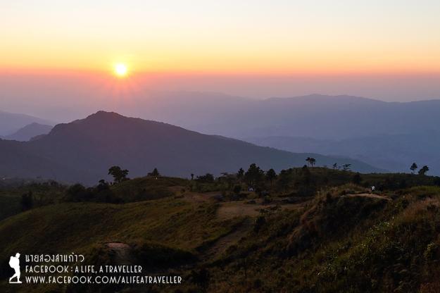 Chiang Rai 020