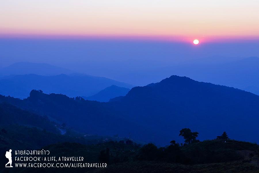 Chiang Rai 021