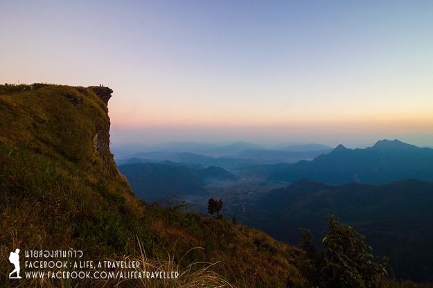 Chiang Rai 022