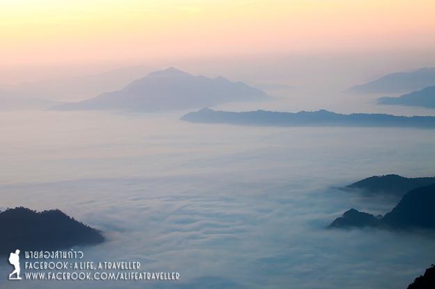 Chiang Rai 028