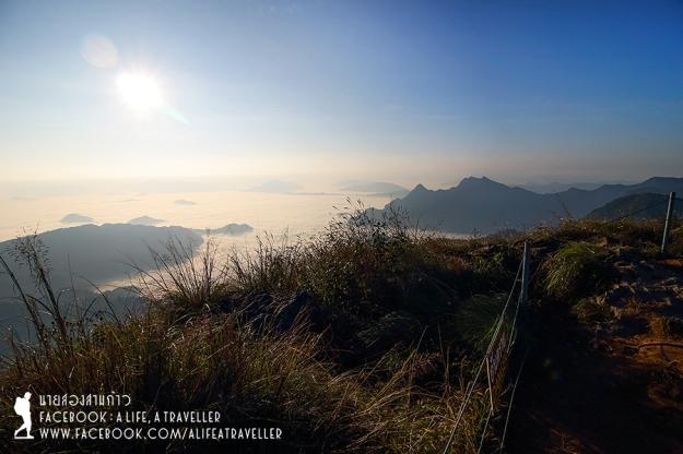 Chiang Rai 030