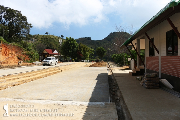Chiang Rai 034