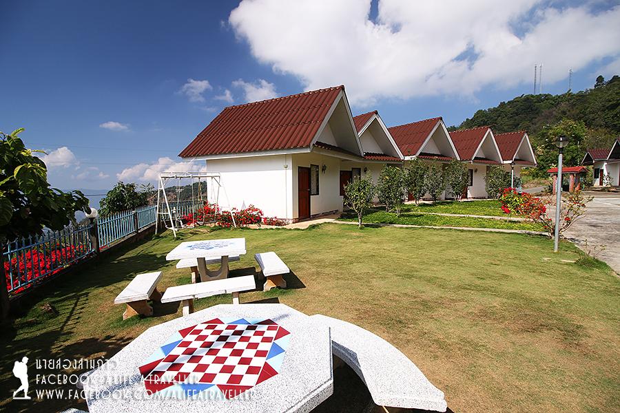 Chiang Rai 036