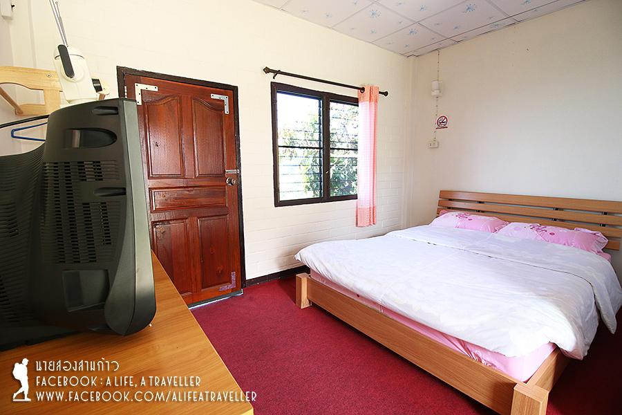 Chiang Rai 037