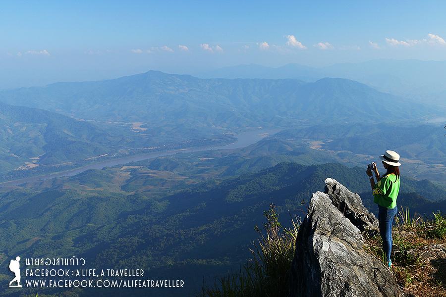Chiang Rai 042