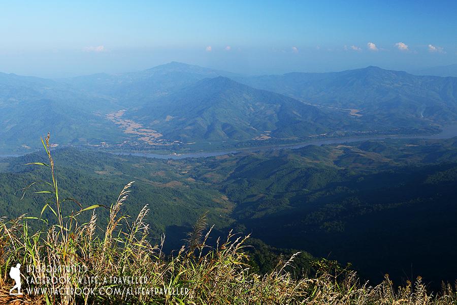 Chiang Rai 044