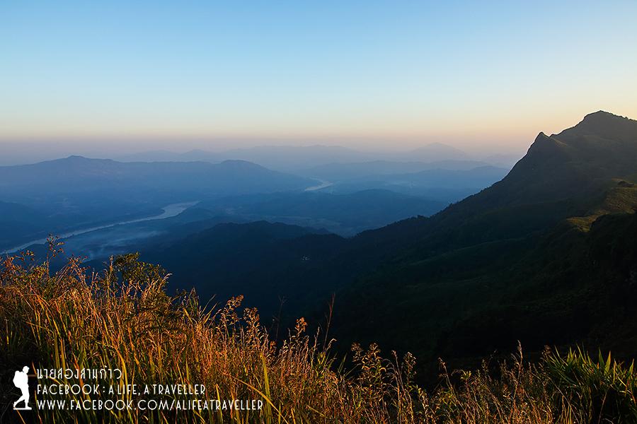 Chiang Rai 047