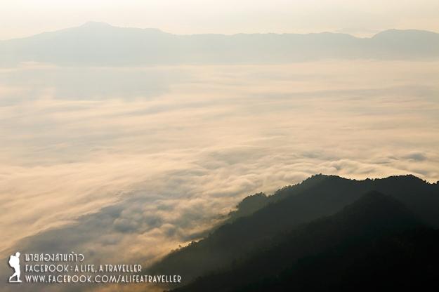Chiang Rai 054