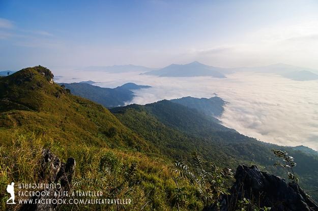 Chiang Rai 055