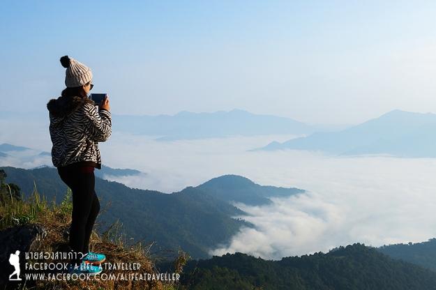 Chiang Rai 056