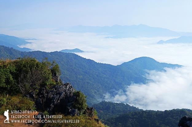 Chiang Rai 059
