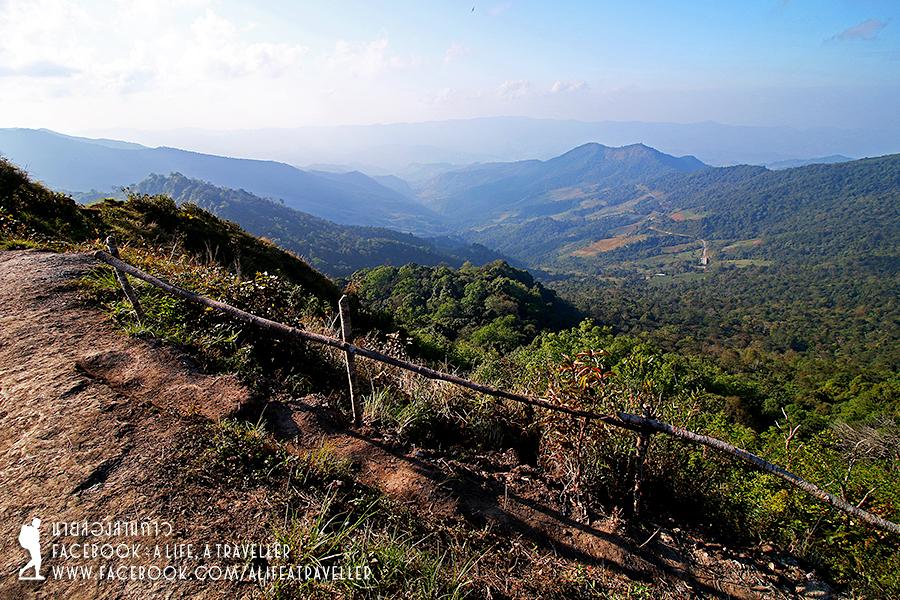 Chiang Rai 071