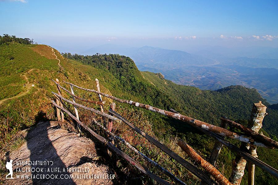 Chiang Rai 072