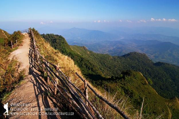 Chiang Rai 073