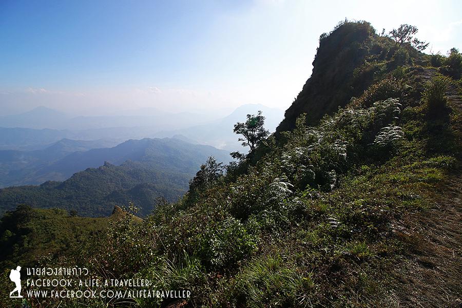 Chiang Rai 074