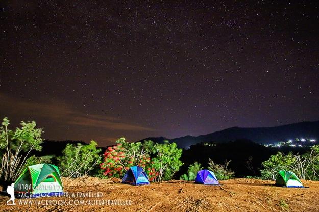 Chiang Rai 075