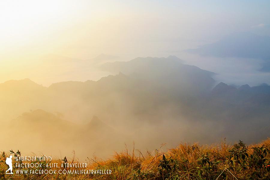 Chiang Rai 081