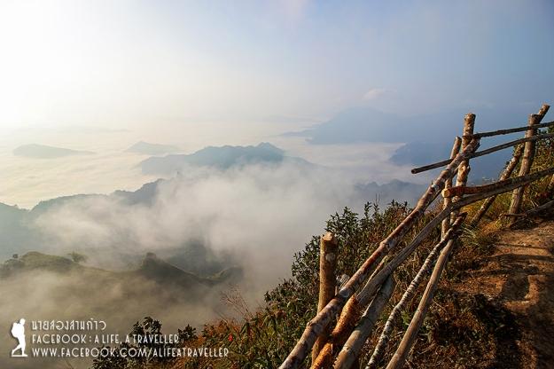 Chiang Rai 082