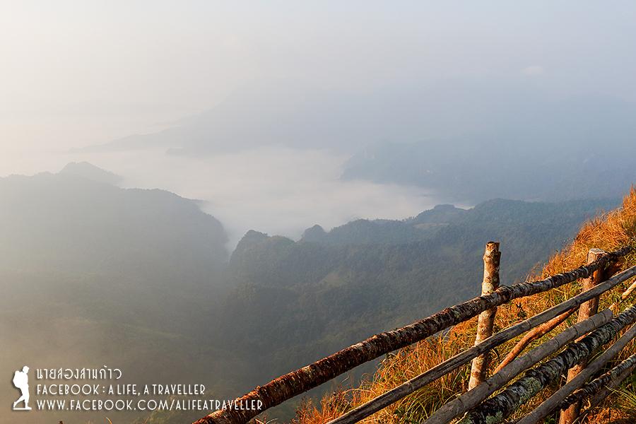 Chiang Rai 083